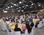 Pré-assembleia em Candói