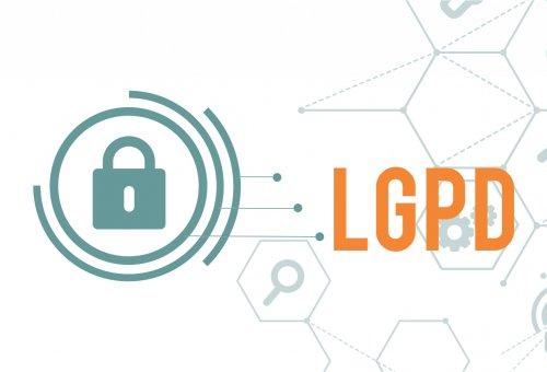 Com LGPD em vigor, Coopertradição já se prepara para cumprir as normas impostas pela lei