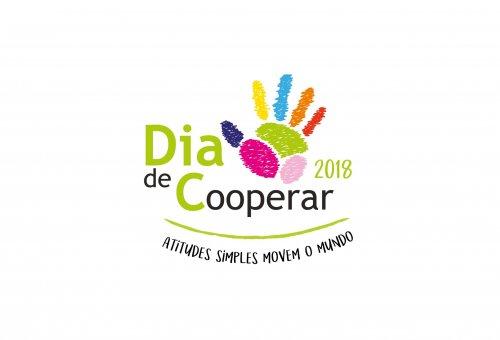 Cooperativas de Pato Branco celebram o Dia de Cooperar