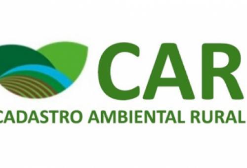 Cadastro Ambiental Rural é adiado para o fim do ano