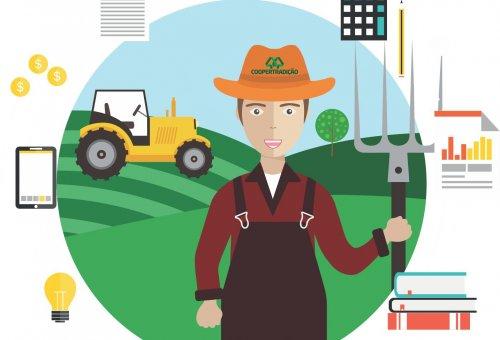Imposto de Renda: o que o produtor rural precisa saber no momento da declaração