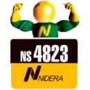 NS 4823
