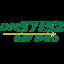 DM 57I52