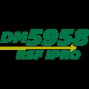 DM 5958