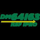 DM 64I63