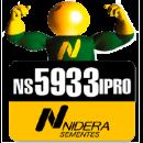 NS 5933 IPRO