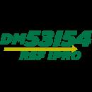 DM 53I54