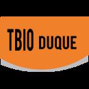 TBIO Duque