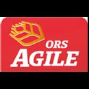 Ors Agile