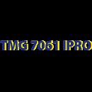 TMG 7061 IPRO