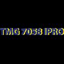 TMG 7058 IPRO