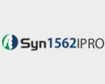 SYN 1562 IPRO