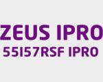 ZEUS IPRO 55157RSF IPRO