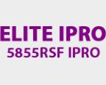ELITE IPRO 5855RSF IPRO