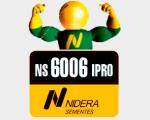 NS 6006 IPRO