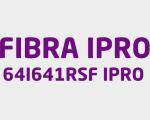FIBRA IPRO 641641RSF IPRO