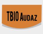 TBIO Audaz