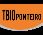 TBIO Ponteiro