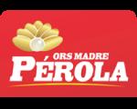 Ors Madre Pérola