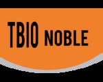 TBIO Noble