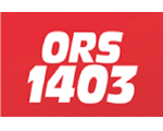Ors 1403