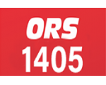 Ors 1405