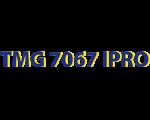 TMG 7067 IPRO
