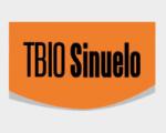 TBIO Sinuelo