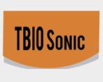 TBIO Sonic
