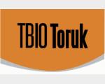 TBIO Toruk