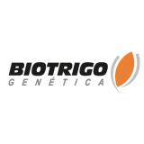 Briotrigo Genética
