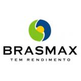 BRASMAX